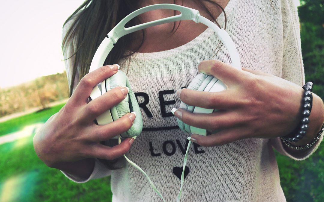 Apprendre à écouter avec les bonnes oreilles