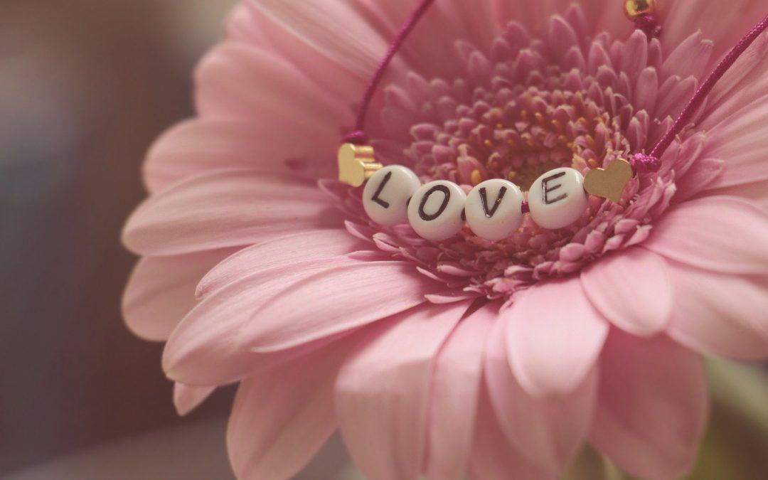 L'amour sera au rendez-vous en 2021!