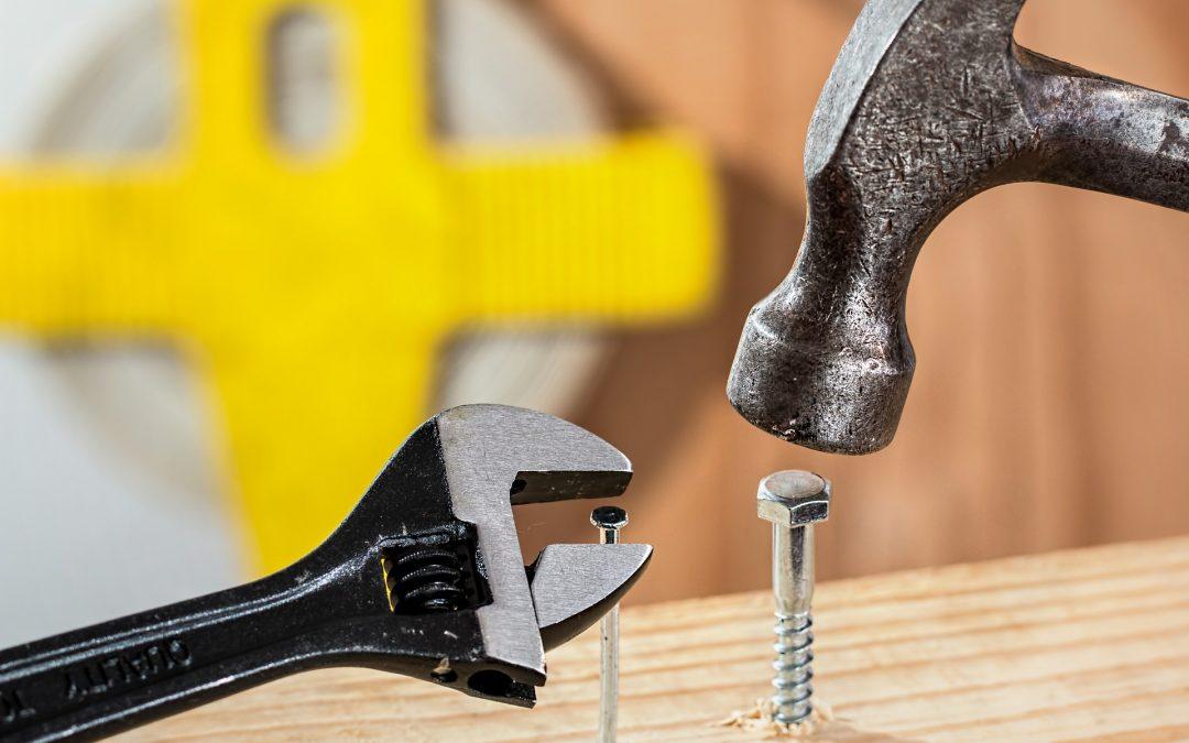 3 erreurs que font les gens insatisfaits au travail